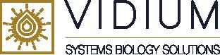 Vidium solutions